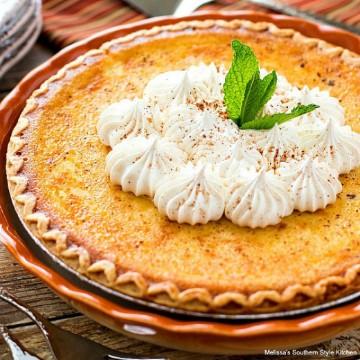 egg-custard-pie-recipe