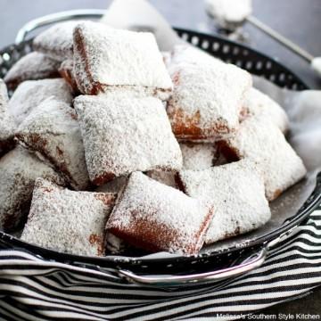new-orleans-beignets-recipe