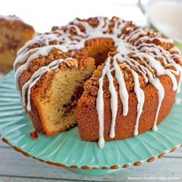 cinnamon-streusel-coffee-cake-recipe