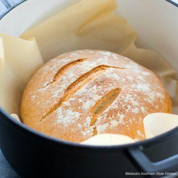 dutch-oven-artisan-bread-recipe