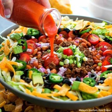 frito-taco-salad-recipe