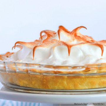 southern-butterscotch-pie