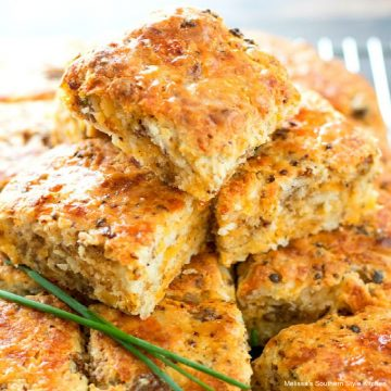 cheddar-sausage-biscuits-recipe