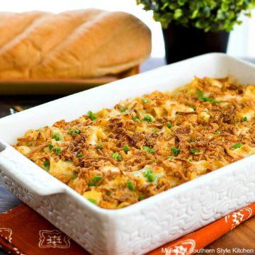 homemade-tuna-casserole-recipe