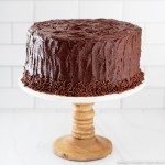 best chocolate cake recipe