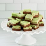 best recipe for Chocolate Mint Fudge