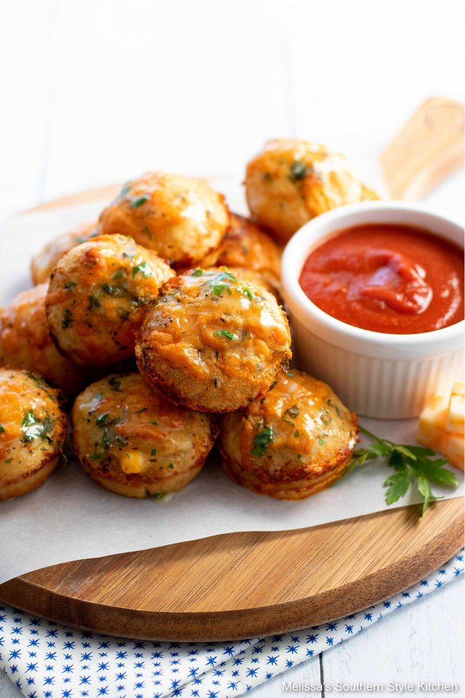 best-garlic-cheese-rolls