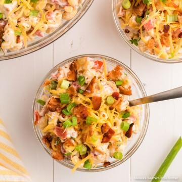 chicken-bacon-ranch-pasta-salad-recipe