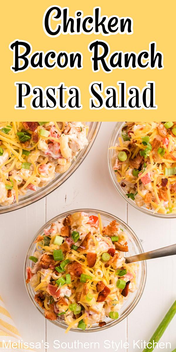 easy-chicken-bacon-ranch-pasta-recipe