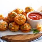 garlic-cheese-rolls-recipe