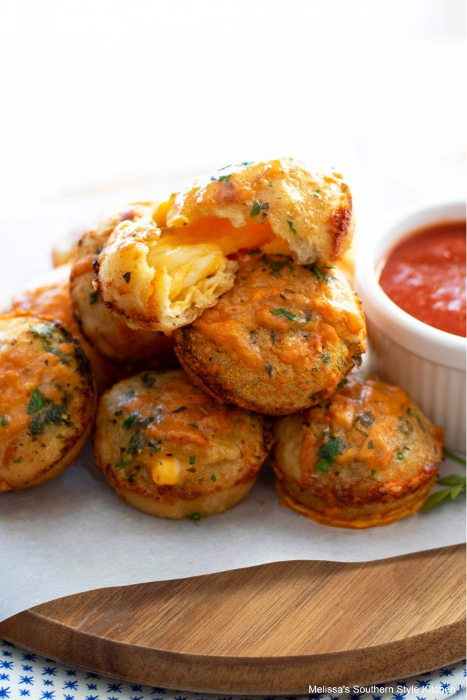 how-to-make-garlic-cheese-rolls
