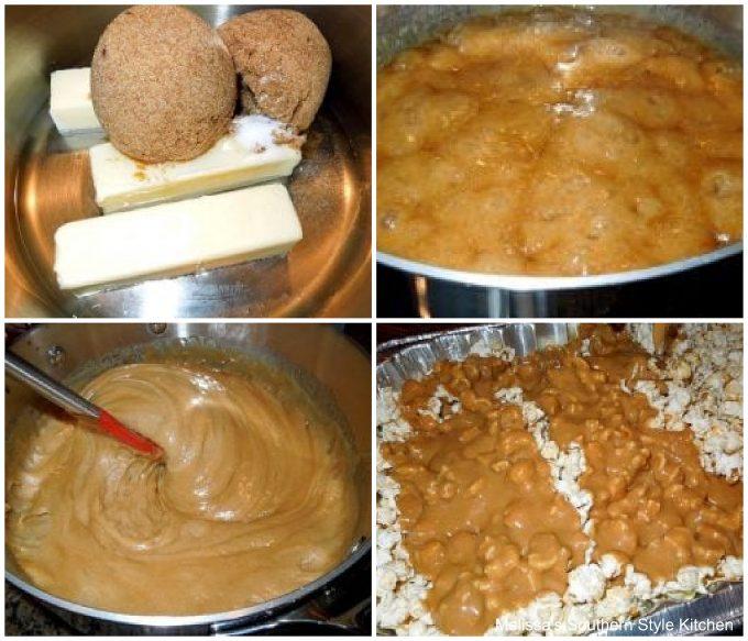 ingredients-to-make-popcorn-balls
