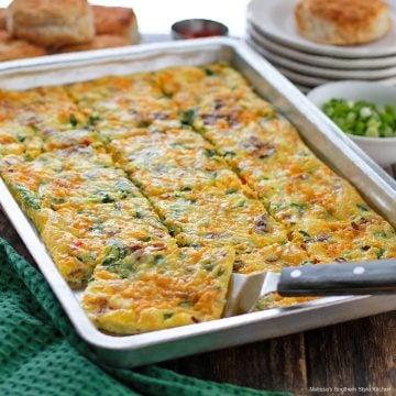 sheet-pan-omelet-recipe