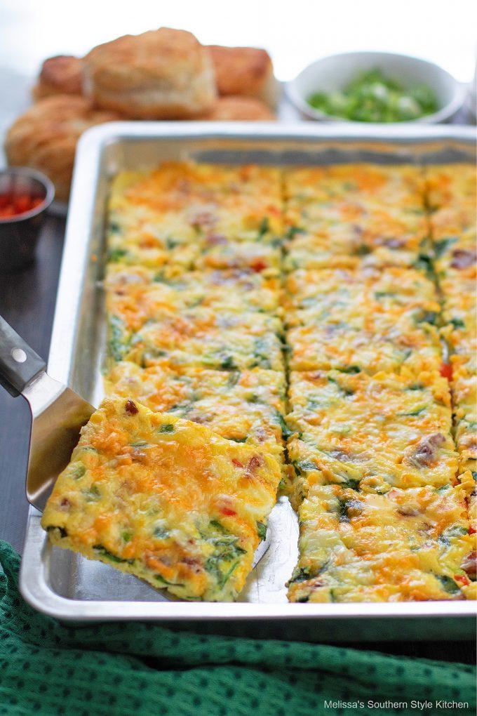 sheet-pan-oven-omelet