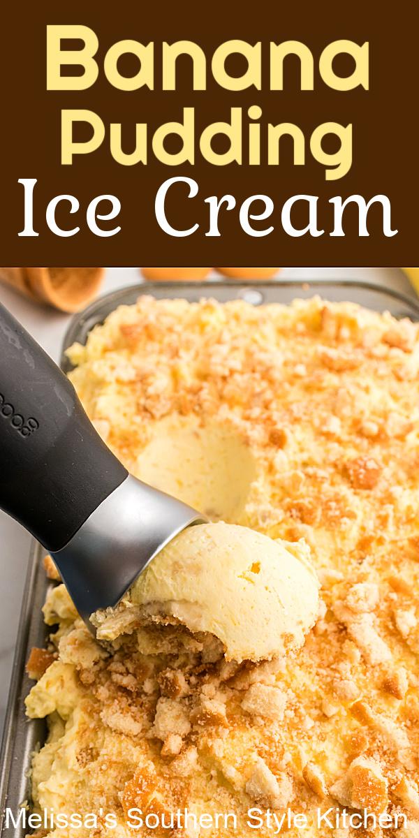 single-scoop- banana-ice-cream