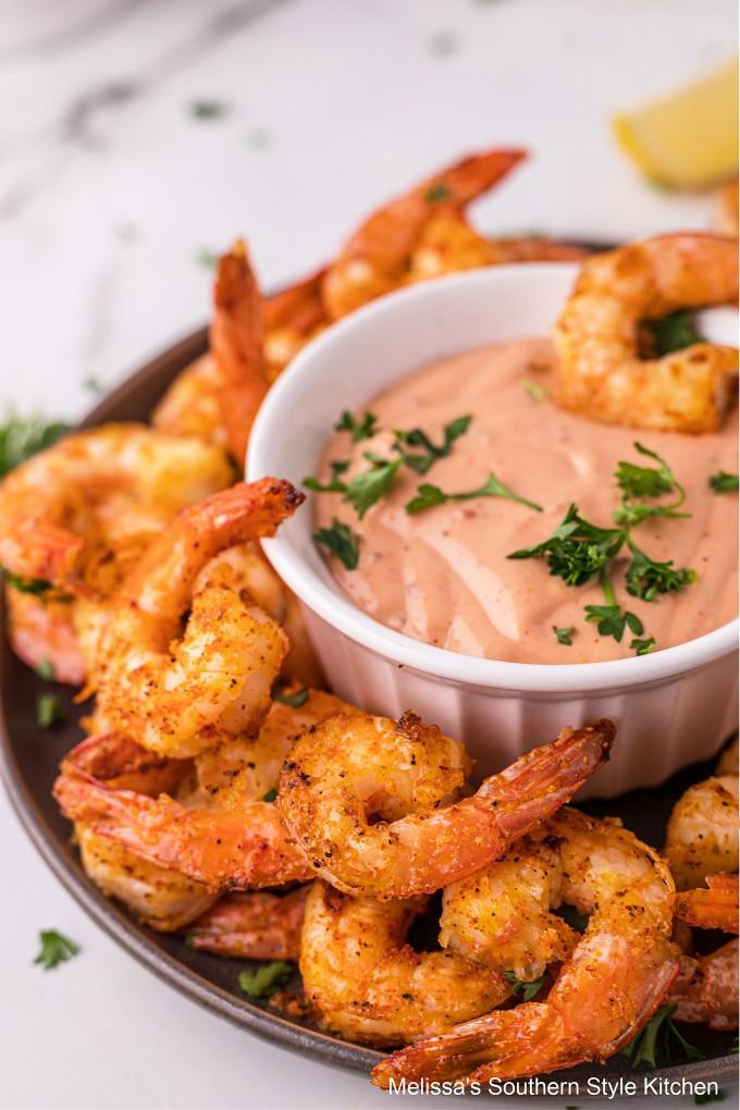 air-fryer-shrimp-recipe