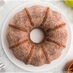 apple-cider-doughnut-cake-recipe