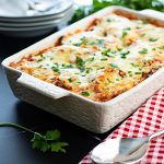 baked-ravioli-casserole-recipe