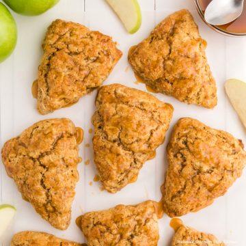 caramel-apple-scones-recipe\