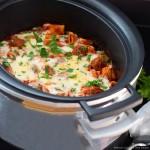 crock-pot-pasta-casserole-recipe