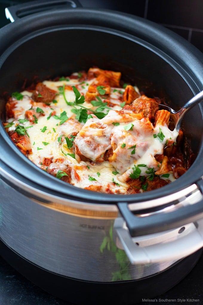 easy-crock-pot-pasta-casserole