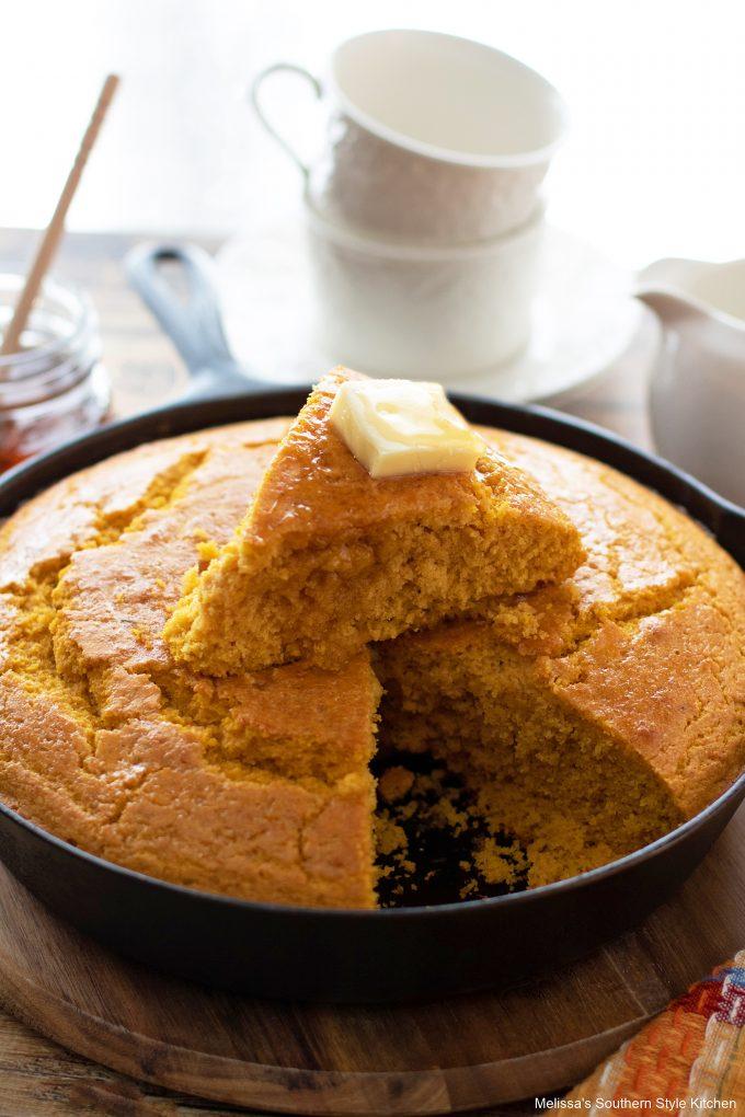 easy-sweet-potato-cornbread