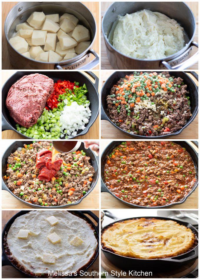 ingredients-to-make-cottage-pie
