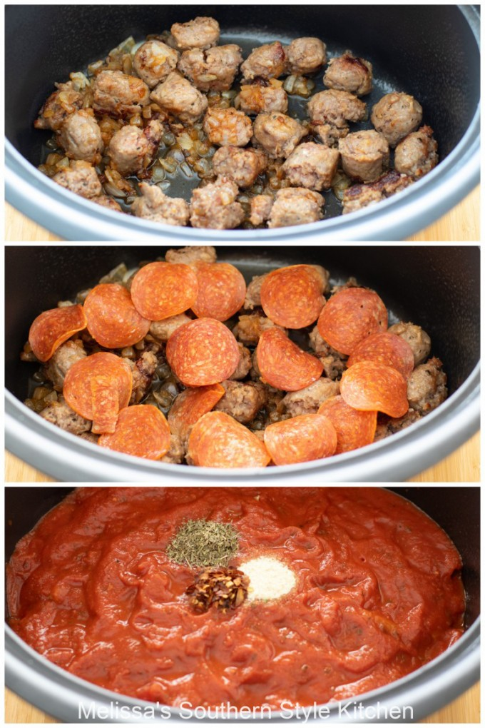 ingredients-to-make-crock-pot-pasta