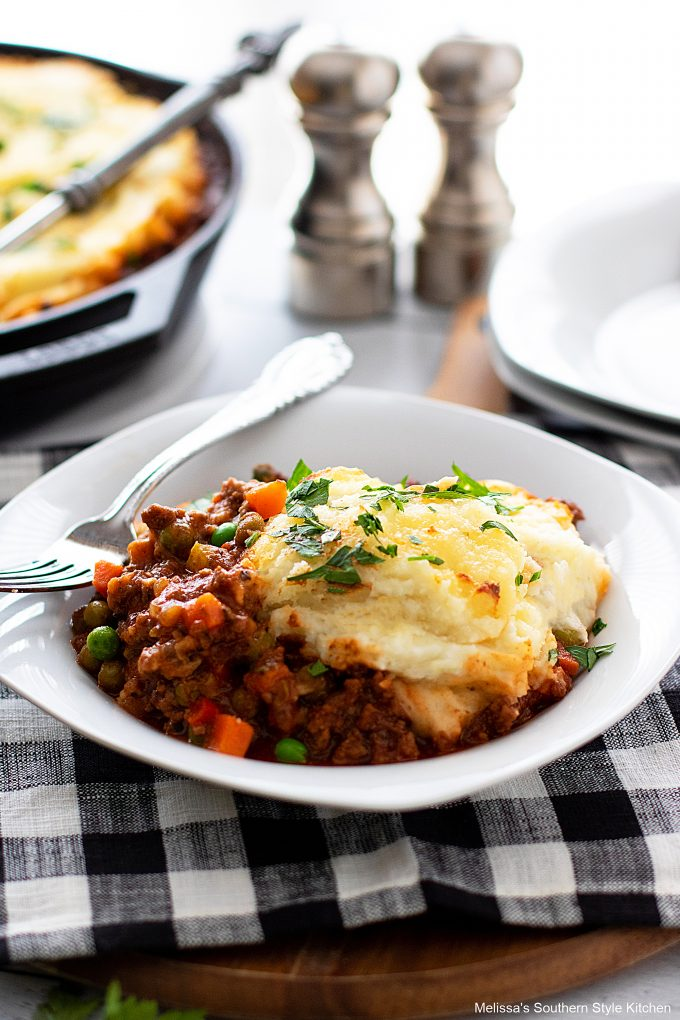 plated-cottage-pie