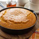 sweet-potato-cornbread-recipe