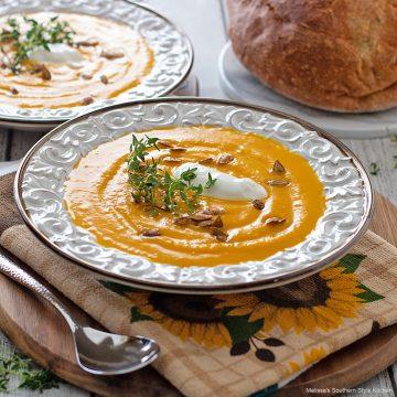 best-ever-butternut-squash-soup-recipe