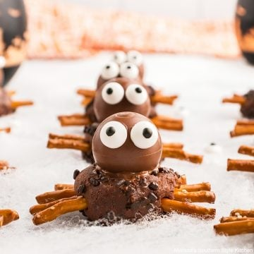 easy-chocolate-spider-cookies-recipes